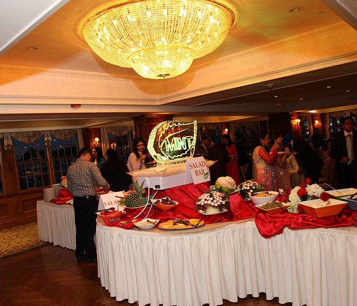Caterers In Long Island ,Best Caters In Long Island